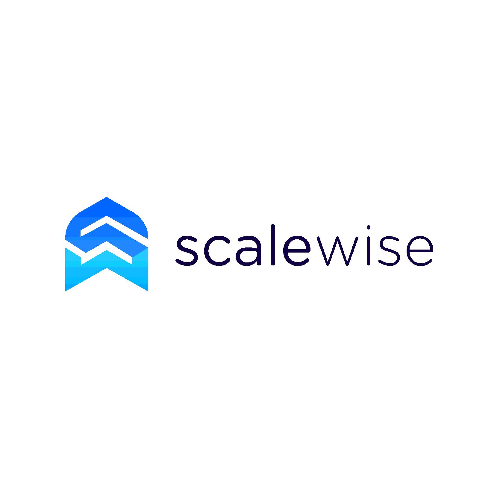 scalewisefinal-02.png
