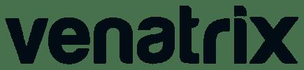 venatrix-logo-black__ScaleMaxHeightWzEwMF0.png