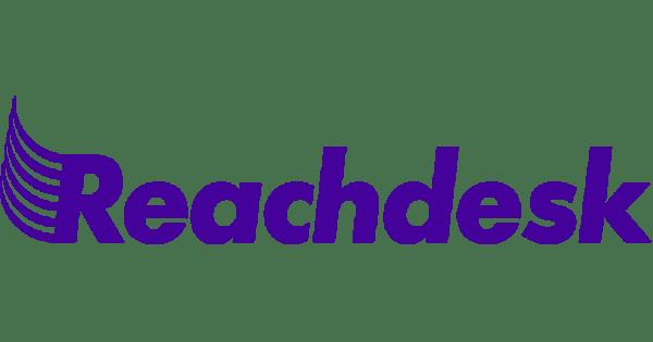 Reachdesk-logo-1