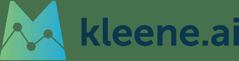 Kleene-Logo-9