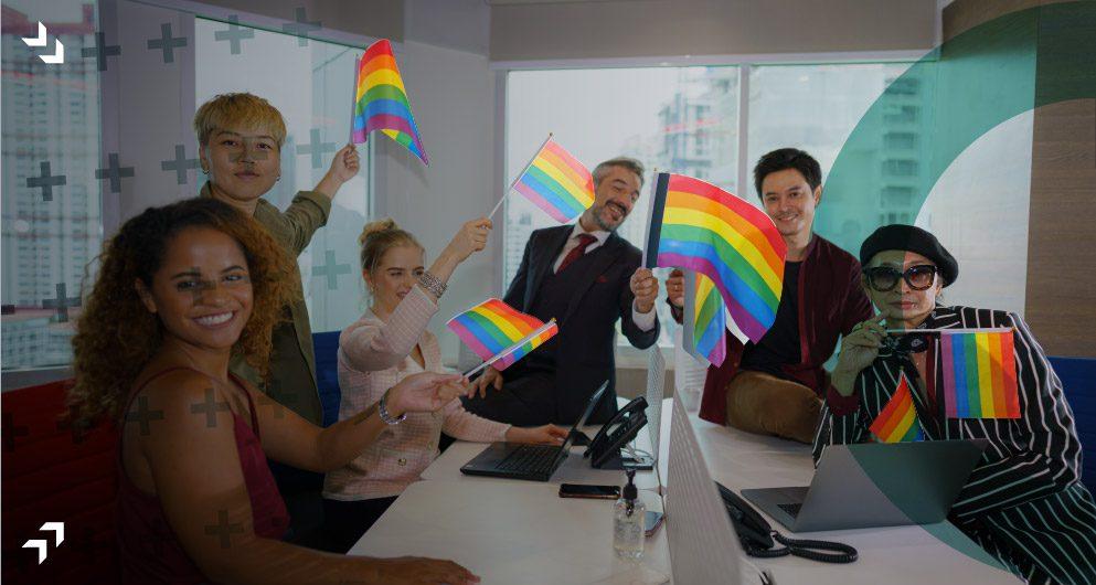 Blog Images Pride Month-03