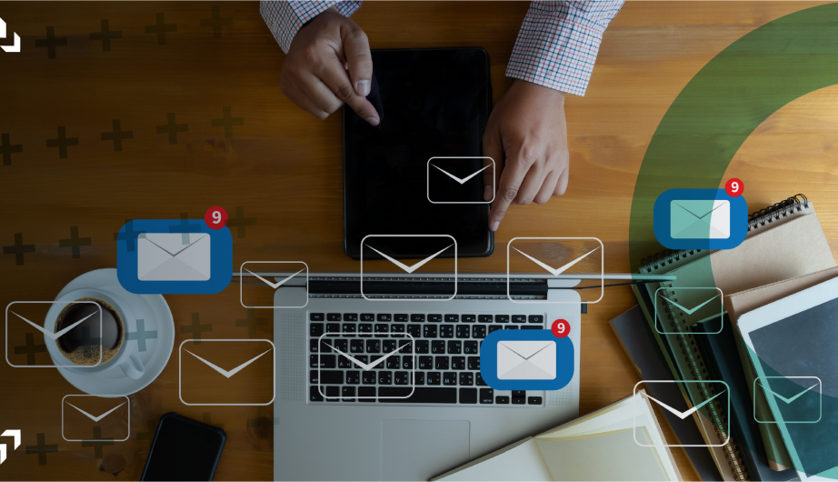 The Data Points You Need to Master Email Automation