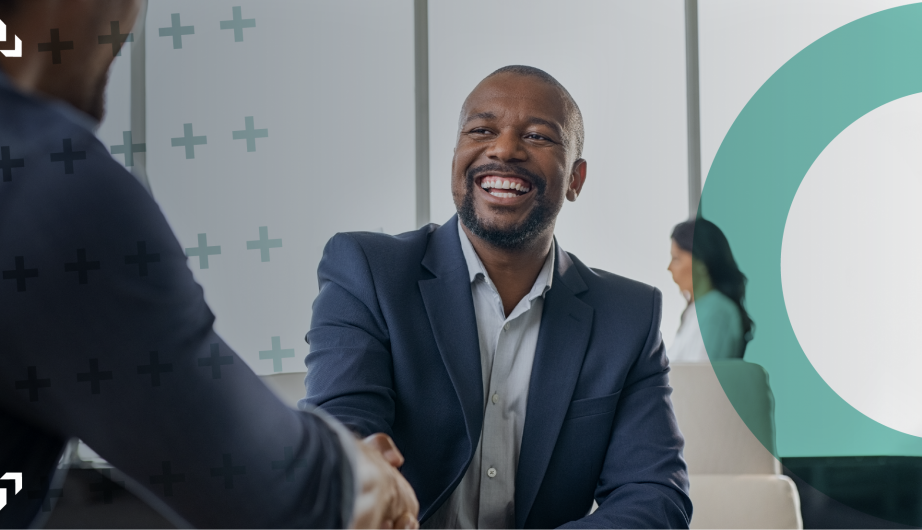 Black History Month – Where are all the Black Venture Capitalists