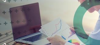 Customer Success Expert, Dan Steinman, Joins Sales Impact Academy!