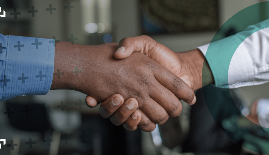 How to Build a Partner Program for Scale
