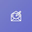 Cold Email Prospecting Bootcamp