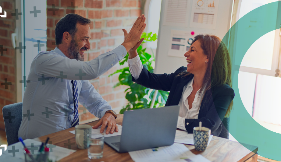 Using Video in Sales Conversations: Why It's a Win-Win!