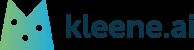 Kleene-Logo.png