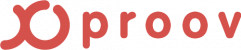 Proov Logo_Red