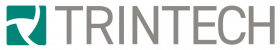 Trintech-Logo-RGB-colors.png