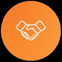 Partnership Fundamentals