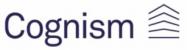 cognism-logo-img